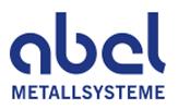 Abel Metallsysteme GmbH u. Co. KG