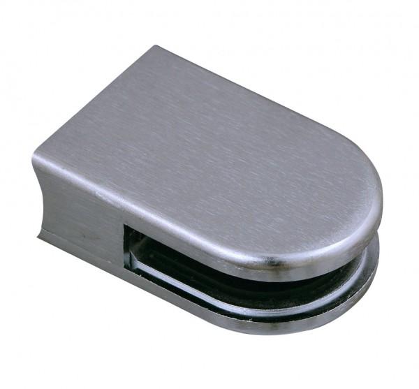 Klemmbefestigung für D 38 mm - 48 mm