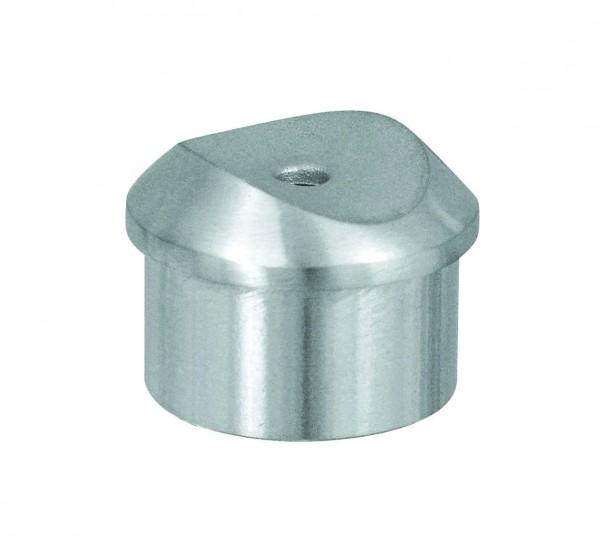 Rohrverbinder - Rohradapter mit 90°